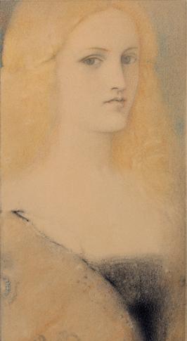 フェルナン・クノップフの画像 p1_24