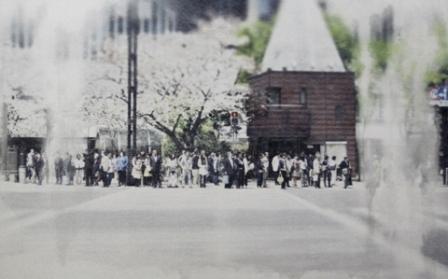 12-2ninten-yamaguchi1.jpg