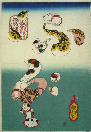 歌川国芳の画像 p1_28