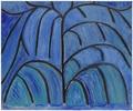 ベンジャミン・バトラー 「Trees Alone」
