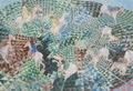 坂本 夏子  「画家の網膜」
