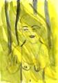 蛭子未央展 「中毒とその壁」