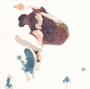 奈良エナミ