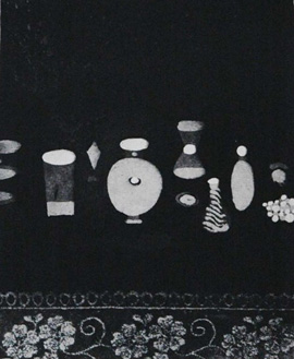 駒井哲郎の画像 p1_11