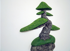山本修路 Shuji YAMAMOTO