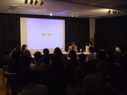 fashion education#02  「ファッションを学ぶためのファッション・ミュージック・アート史講座」
