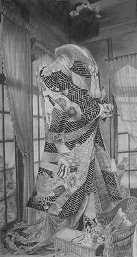 西尾康之 NISHIO Yasuyuki