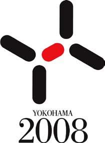 横浜トリエンナーレ2008