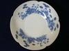 平戸焼き タンポポ図皿