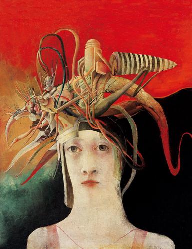 ドゥシャン・カーライの超絶絵本とブラティスラヴァの作家たち