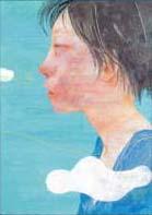 冨川美和子