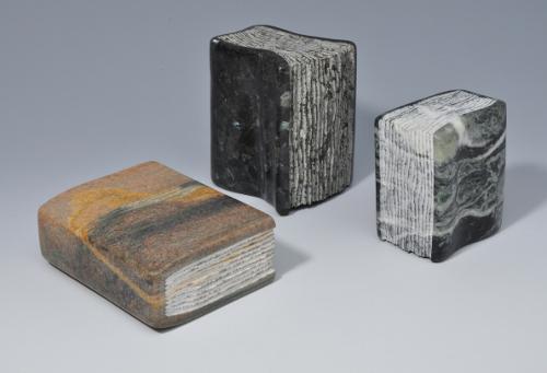 クーバッハ-ヴィルムゼン 石の本彫刻展