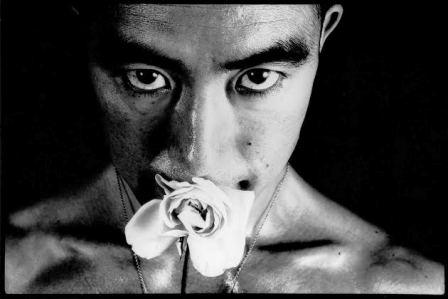 第9回 日本写真家ユニオンオリジナルプリント展