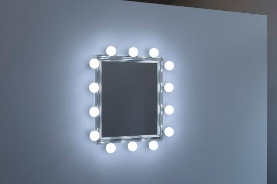 鈴木理策 「Mirror Portrait」