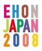 EHON_JAPAN_08_LOGO.jpg