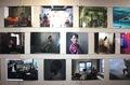 アニー・リーボヴィッツ 「WOMEN:New Portraits 」