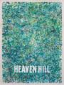竹崎和征 「HEAVEN HILL」
