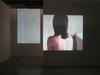 リー・キット 「Not untitled」