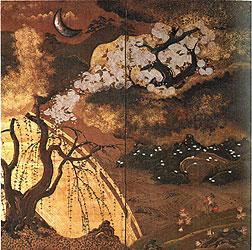 -日本民族美術の力 4- ときこきまぜる