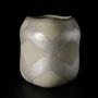 現代の陶芸