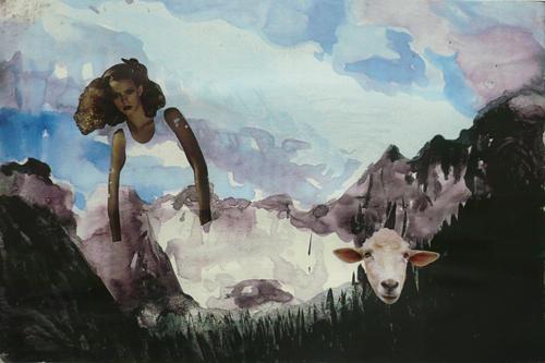 KOMAZAWA MUSEUM X ART