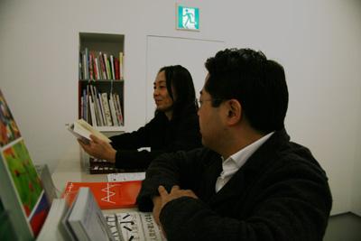 20080405_03.jpg