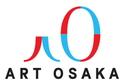 ART OSAKA 2010