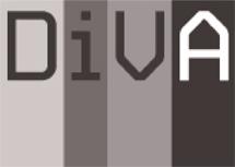 DiVA New York 2007