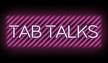 TAB TALKS FEATURING YOKOHAMA Vol.2 「今ここ」のダンス