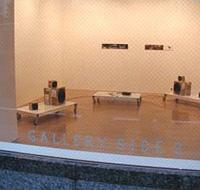 Gallery Side2