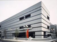 高松市立美術館