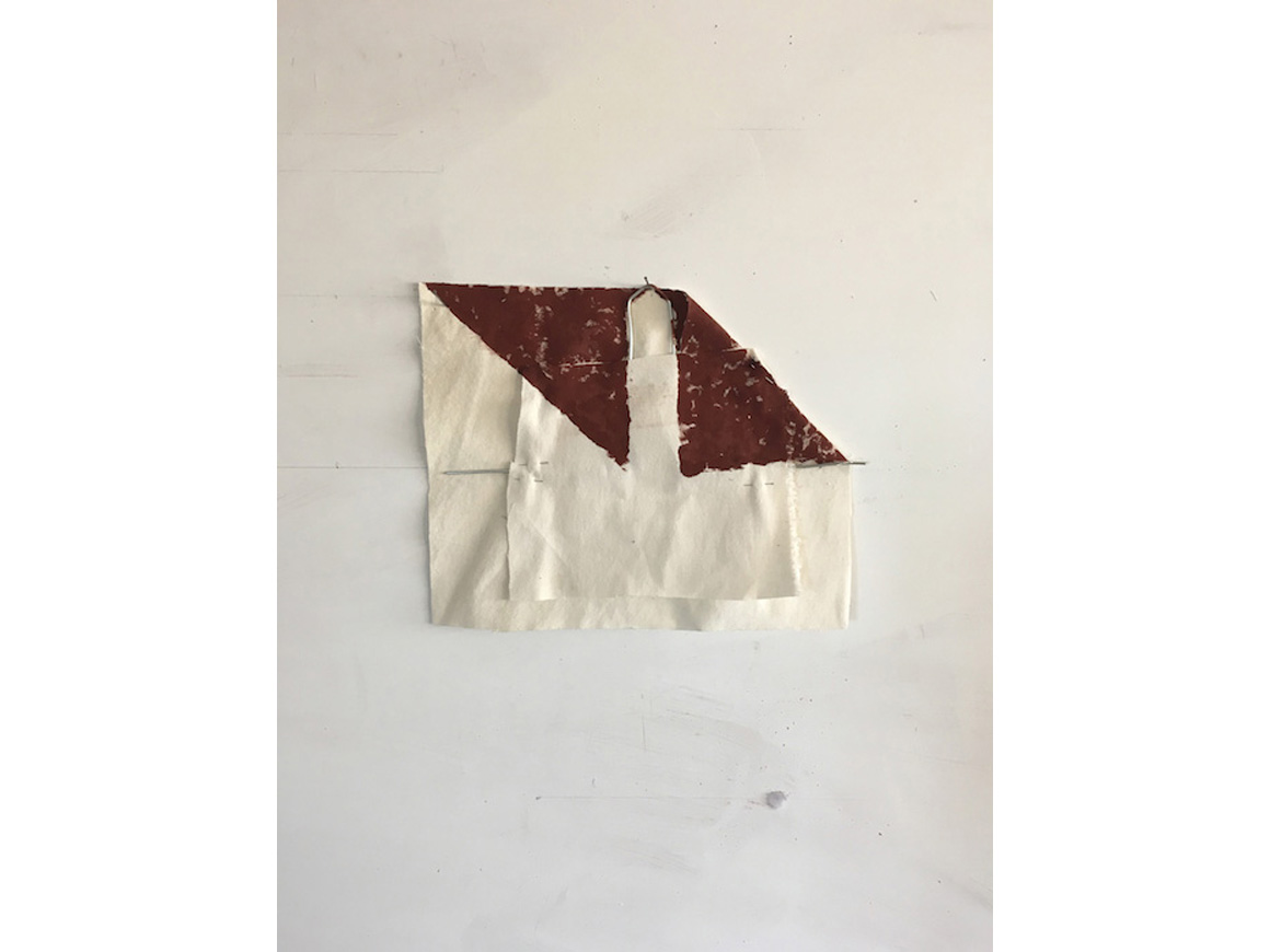 richardtuttle_20181020