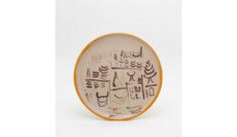 keramikos_20210309