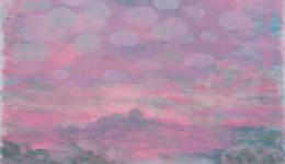 trevorshimizu_20210117_01